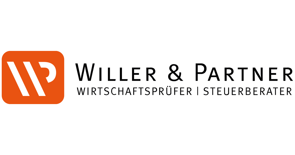 Willer & Partner mbB Wirtschaftsprüfer | Steuerberater