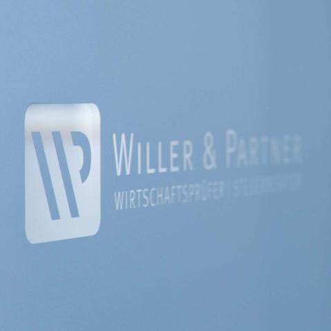 Job / offene Stelle: Steuerfachangestellter (m/w/d): Willer & Partner