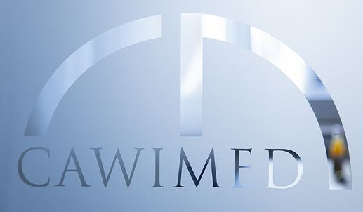 Cawimed GmbH