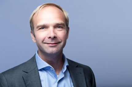 Rainer Neuhaus, Diplom-Betriebswirt (FH), Partner Steuerberater, Bremen