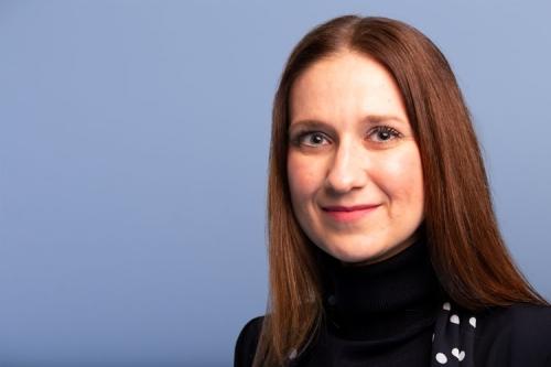 Anastasia Zacharov, Bremen