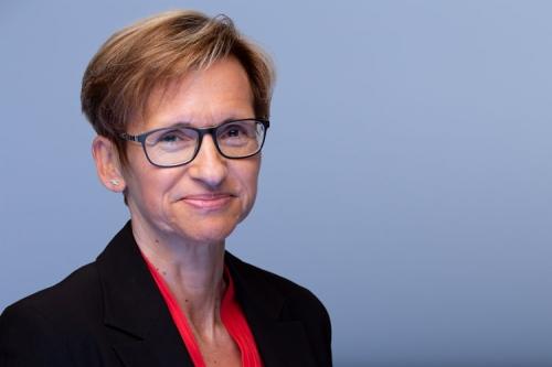 Sabine Badura, Bremen