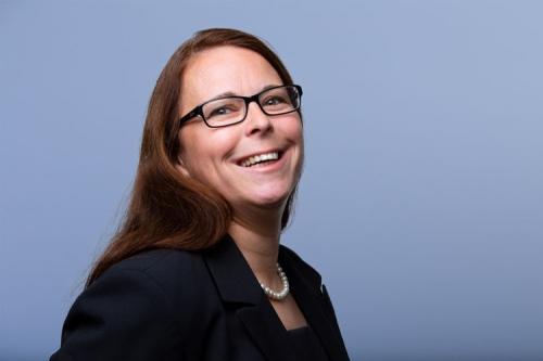 Simona Körte-Windhorst, Bremen