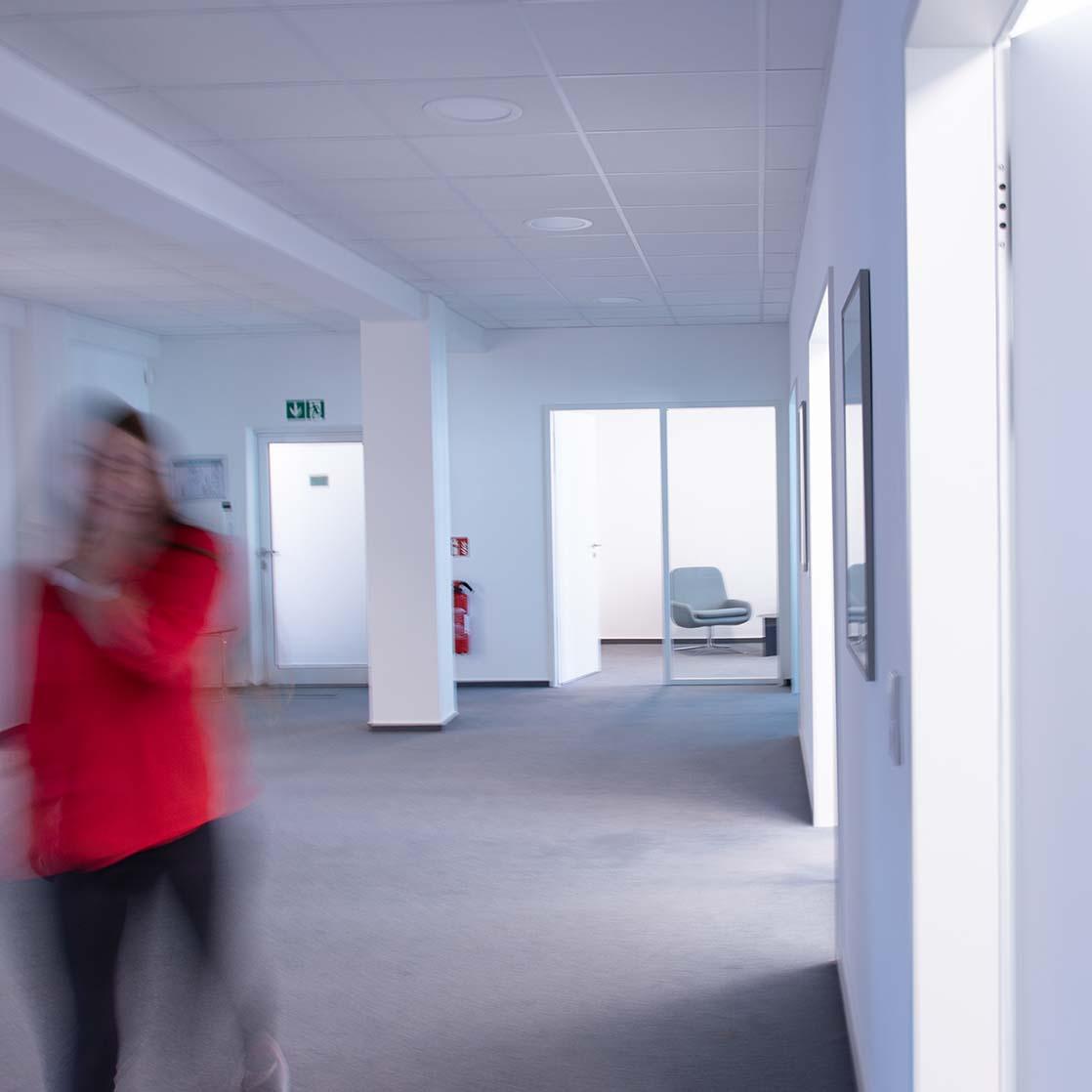 Unternehmensberatung Bremen: Willer & Partner