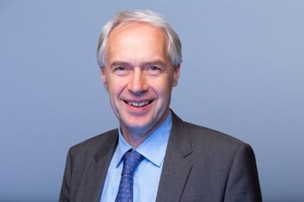 Paul Heinz Meyer, Diplom Kaufmann, Partner, Wirtschaftsprüfer, Steuerberater, Bremen
