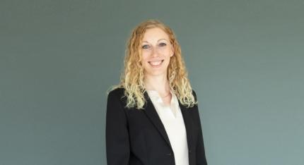 Eva-Maria Hömmken, Diplom-Ökonomin, Partnerin Steuerberaterin, Bremen