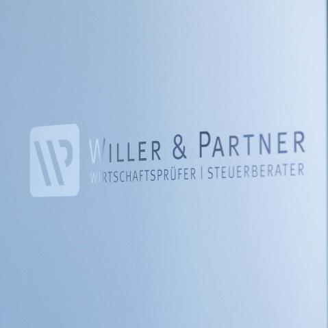 Lohnbuchhaltung Bremen: Willer & Partner